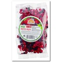 MIX FRUTOS ROJOS 50 GR.