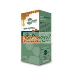 EXTRACTO SIN ALCOHOL PROPOLIS 50 ML
