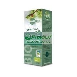 YEMISPRAY 20 ML BIO