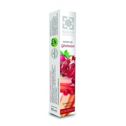 ACEITE VEG. GRANADA ECO 10ML ROLL ON