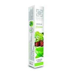 ACEITE VEG. JOJOBA ECO 10ML ROLL ON