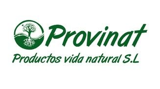 Productos Vida Natural